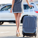 AIRPORT TRANSFER PACKAGE