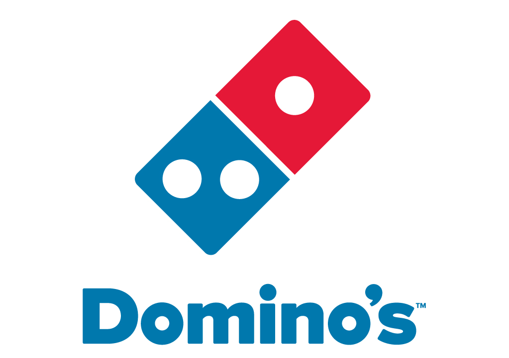 Complimentary 100 THB Domino's Voucher